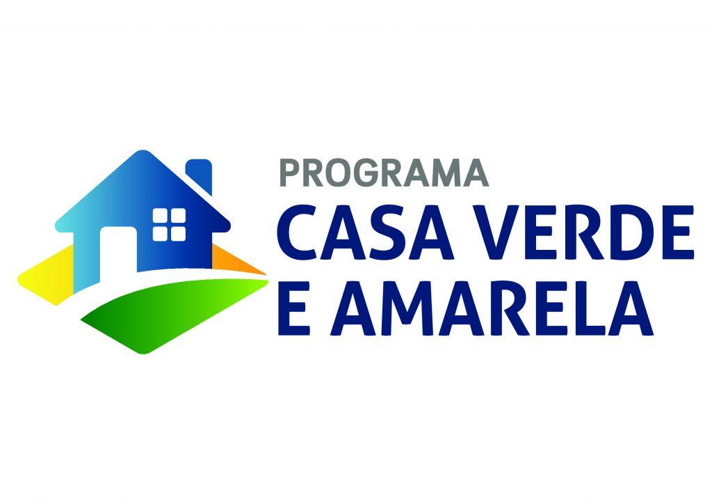 UsuCampeão é credenciada pelo Ministério do Desenvolvimento para atuar no Casa Verde e Amarela