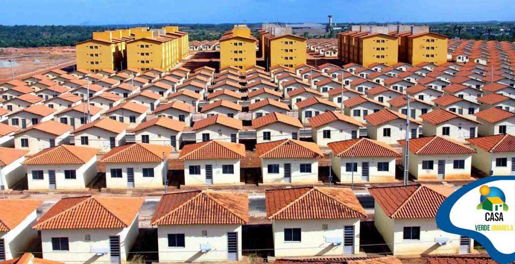 UsuCampeão já ajudou mais de 50 mil famílias brasileiras a regularizarem seus imóveis