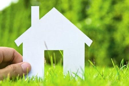 Cotia recebe ação de regularização fundiária, pilar do Casa Verde e Amarela