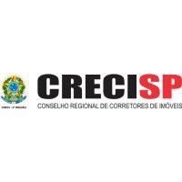crecisp